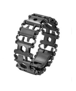 29-in-1-Tread-Multifunctional-Bracelets-304-Stainless-Steel-Walker-Wearable-Tools-Punk-Outdoor-Screwdriver-Bracelet