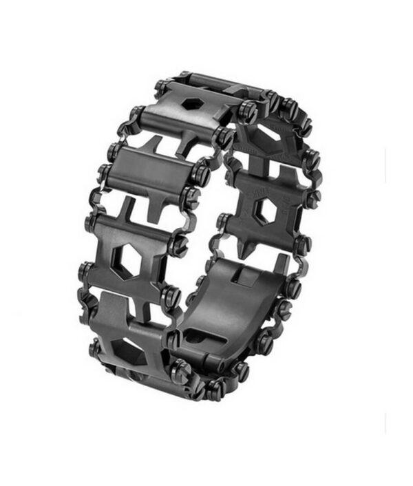 29-in-1-Tread-Multifunctional-Bracelets-304-Stainless-Steel-Walker-Wearable-Tools-Punk-Outdoor-Screwdriver-Bracelets