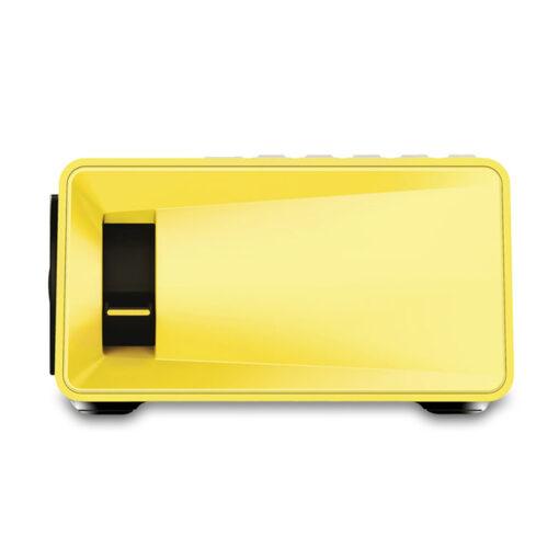 AAO-YG300-YG-300-LCD-LED-Portable-Projector-Mini-400-600LM-1080p-Video-320-x-240-1.jpg