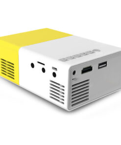 AAO-YG300-YG-300-LCD-LED-Portable-Projector-Mini-400-600LM-1080p-Video-320-x-240-2.jpg