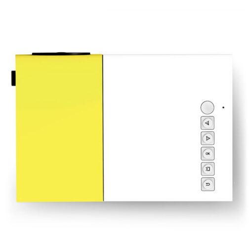AAO-YG300-YG-300-LCD-LED-Portable-Projector-Mini-400-600LM-1080p-Video-320-x-240-3.jpg
