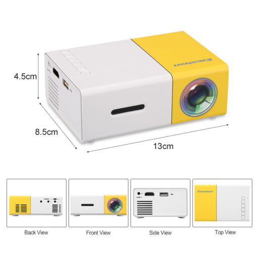 AAO-YG300-YG-300-LCD-LED-Portable-Projector-Mini-400-600LM-1080p-Video-320-x-240-4.jpg