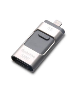 For-IOS-USB-Flash-Drive-For-iphone-Usb-otg-8GB-Pen-drive-32gb-Usb-Stick (2)