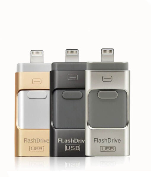 BINCH-For-IOS-USB-flitsskyf-vir-iphone-usb-otg-8GB-pen-aandrywing-32 gb-usb-stok (5)