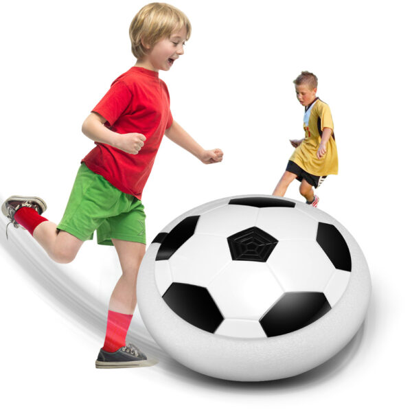 Funny-LED-Light-Flashing-Ball-Toys-Air-Power-Soccer-Balls-Disc-Gliding-Multi-surface-Hovering-Football-1.jpg