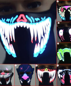 LED-Luminous-Flashing-Face-Mask-Party-Masks-Dance-Halloween-Cosplay-Mens-Black-Masquerade.jpg