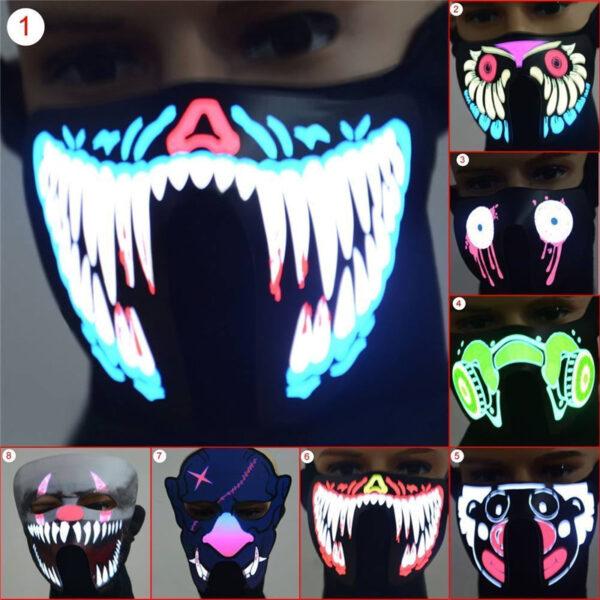 LED-Luminous-Flashing-Face-Mask-Party-Masks-Dance-Halloween-Cosplay-Mens-Black-Masquerade.jpg
