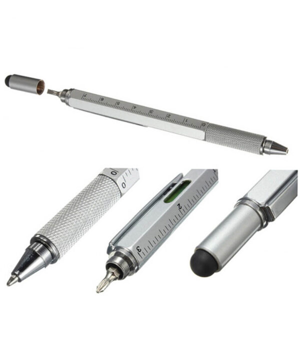 Multifunctional-Screwdriver-Pen-Tool-Ballpoint-Pen-with-Touch-Screen-Ruler-Level-Multi-Head-Mini-Screwdriver-with.jpg_640x640