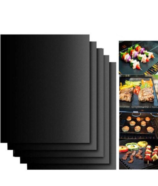 Reusable-BBQ-Grill-Mat