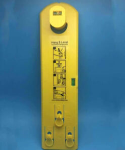 picture hanging tool, Picture Hanging Tool