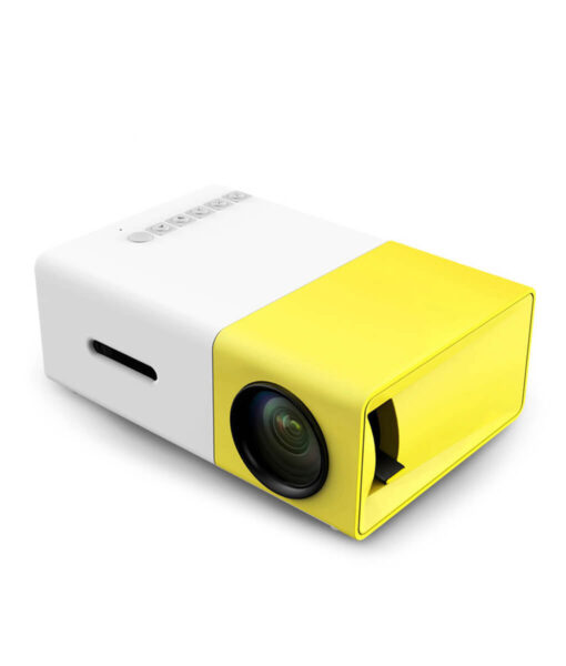 ultra portable projector, Ultra Portable Projector