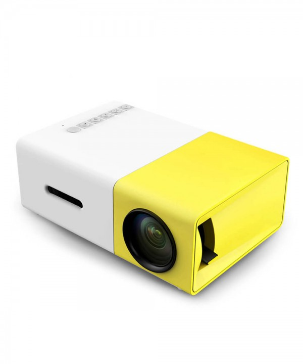 ultra_portable_projector