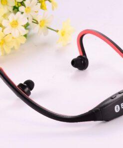 Wireless Bluetooth Headphones, Wireless Bluetooth Headphones