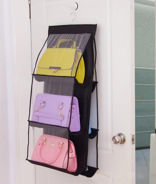 Handbag Organizer, Handbag Organizer