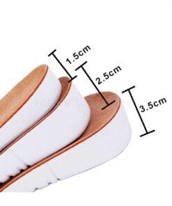 Lift Shoes, Lift Shoes (Pair)
