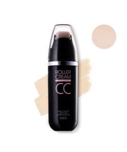 Roller Cream, Waterproof Makeup Roller Cream