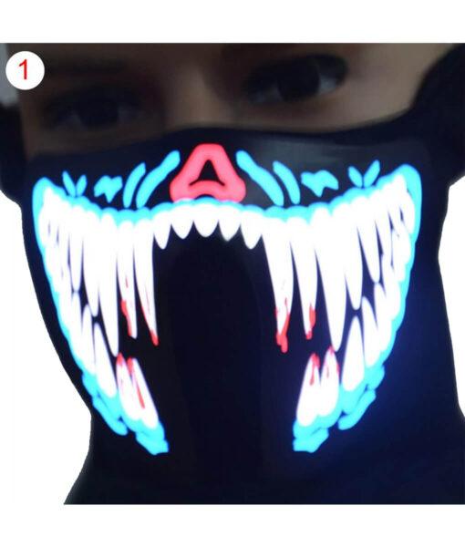 mask_black