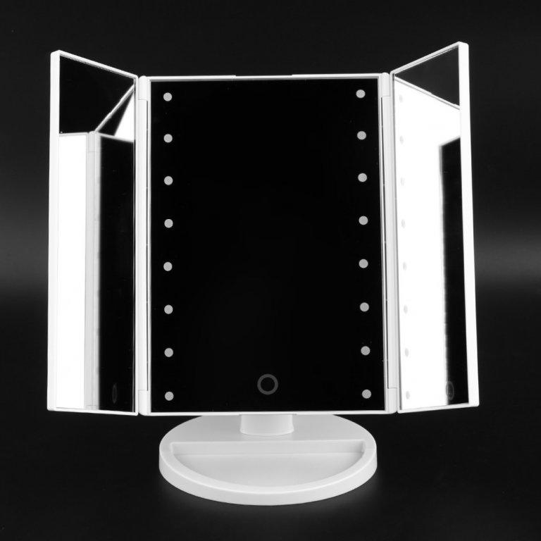 2017-Portable-Three-Folding-Table-LED-Lamp-Luminous-Makeup-Mirror-Cosmetic-Mirror-Adjustable-Tabletop-Countertop-Light-3.jpg