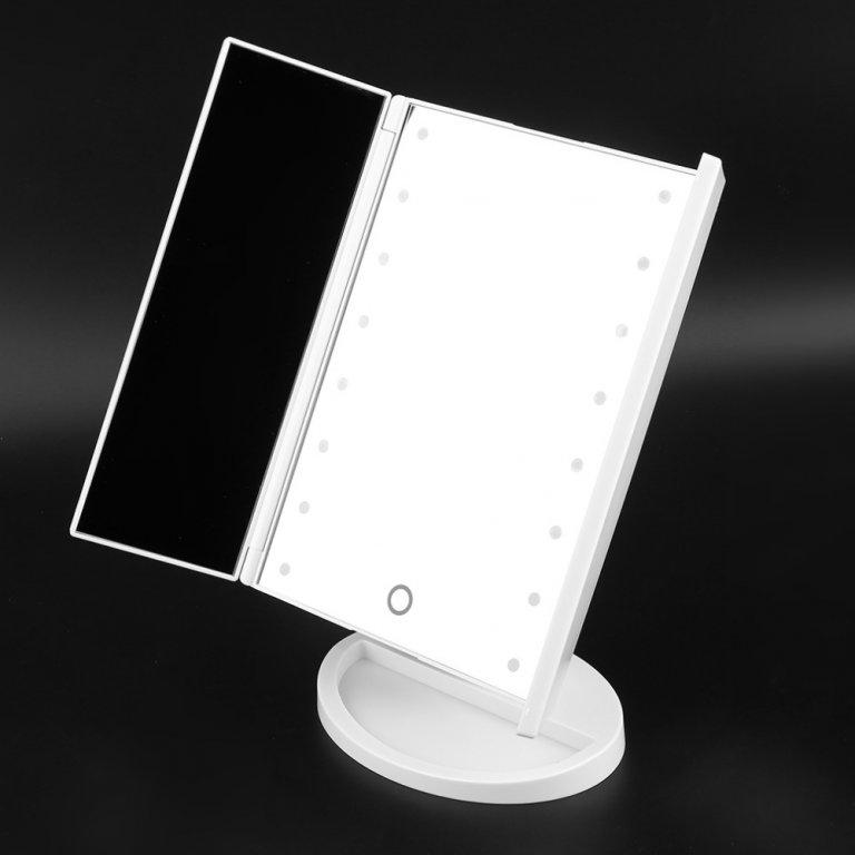 2017-Portable-Three-Folding-Table-LED-Lamp-Luminous-Makeup-Mirror-Cosmetic-Mirror-Adjustable-Tabletop-Countertop-Light-4.jpg