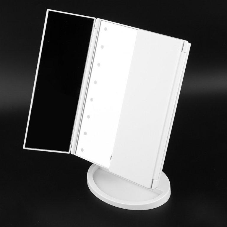 2017-Portable-Three-Folding-Table-LED-Lamp-Luminous-Makeup-Mirror-Cosmetic-Mirror-Adjustable-Tabletop-Countertop-Light-5.jpg