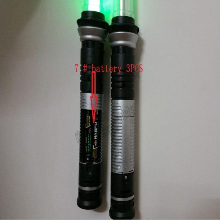66CM-Long-Star-Wars-Lightsaber-Weapons-Cosplay-Sword-with-four-luminous-colors-Sounds-PVC-Action-Figure_600x_2x_40ea5991-fc8a-4c30-ab09-8ea2fb20d22c_600x@2x