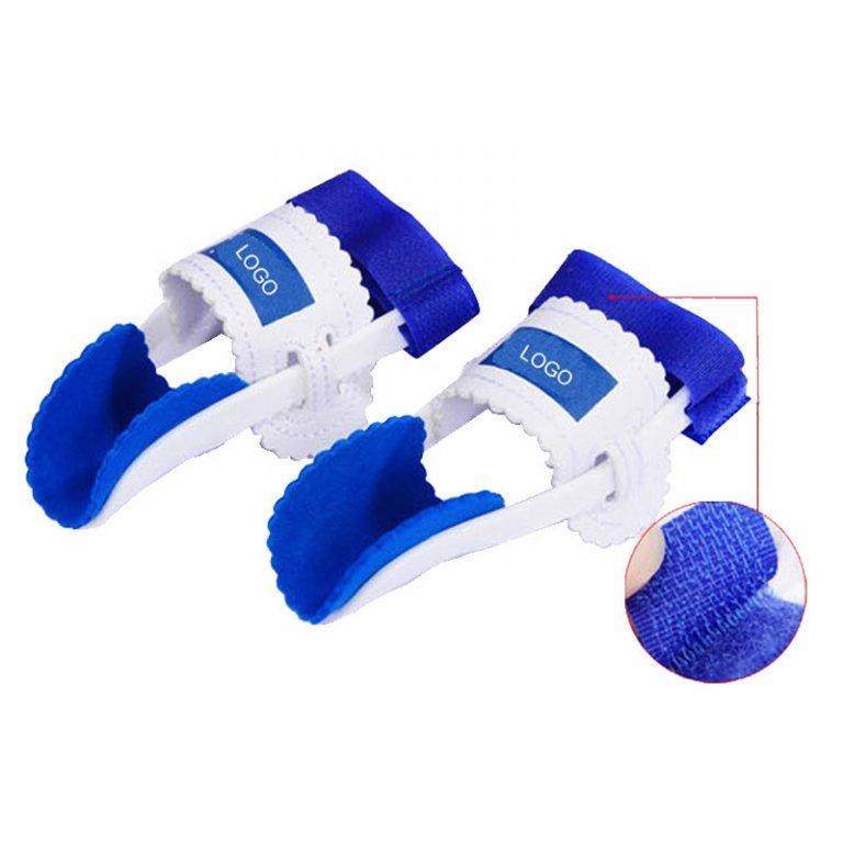 Bunion-Device-Hallux-Valgus-Orthopedic-Braces-Toe-Correction-Night-Foot-Care-Corrector-Thumb-Goodnight-Daily-Big-3.jpg