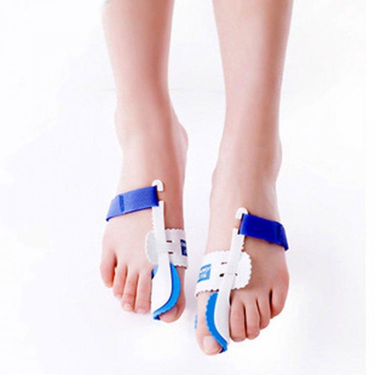 Bunion-Device-Hallux-Valgus-Orthopedic-Braces-Toe-Correction-Night-Foot-Care-Corrector-Thumb-Goodnight-Daily-Big-5.jpg
