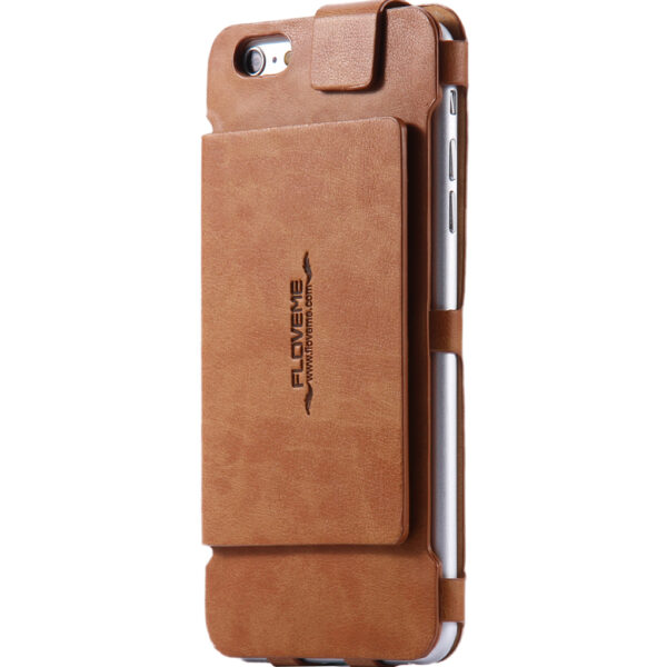 FLOVEME-Retro-Leather-Wallet-Case-For-Samsung-Galaxy-Note-8-7-5-4-3-Galaxy-S8-2