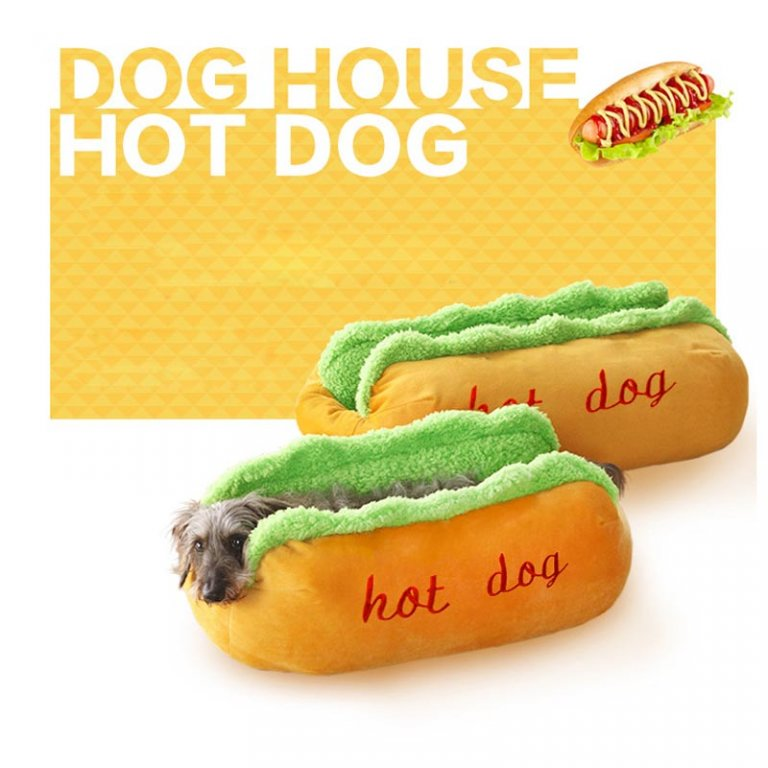 HANTAJANSS-Hot-Dog-Bed-Pet-Winter-Beds-Fashion-Sofa-Cushion-Supplies-Warm-Dog-House-Pet-Sleeping-1.jpg