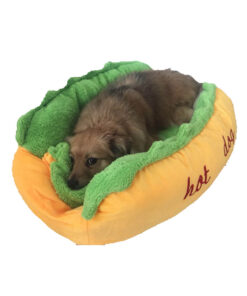 HANTAJANSS-Hot-Dog-Bed-Pet-Winter-Beds-Fashion-Sofa-Cushion-Supplies-Warm-Dog-House-Pet-Sleeping