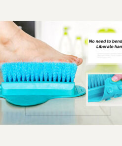 Hot-Adult-Foot-Massage-Brush-Bath-Blossom-Scrub-Brushes-Exfoliating-Feet-Scrubber-Spa-Shower-Remove-Dead-2.jpg