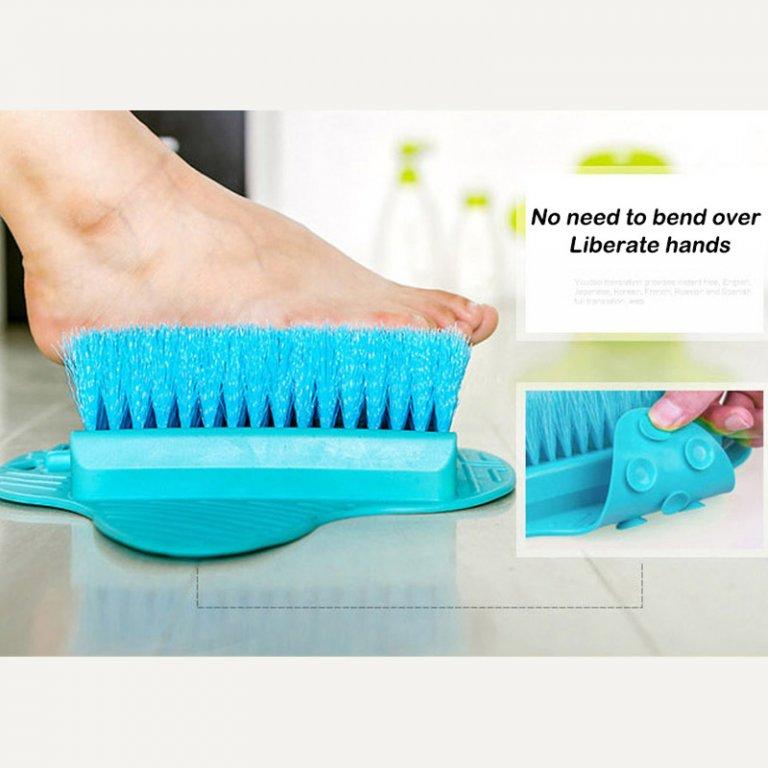 Hot-Adult-Foot-Massage-Brush-Bath-Blossom-Scrub-Brushes-Exfoliating-Feet-Scrubber-Spa-Shower-Remove-Dead-2.jpg