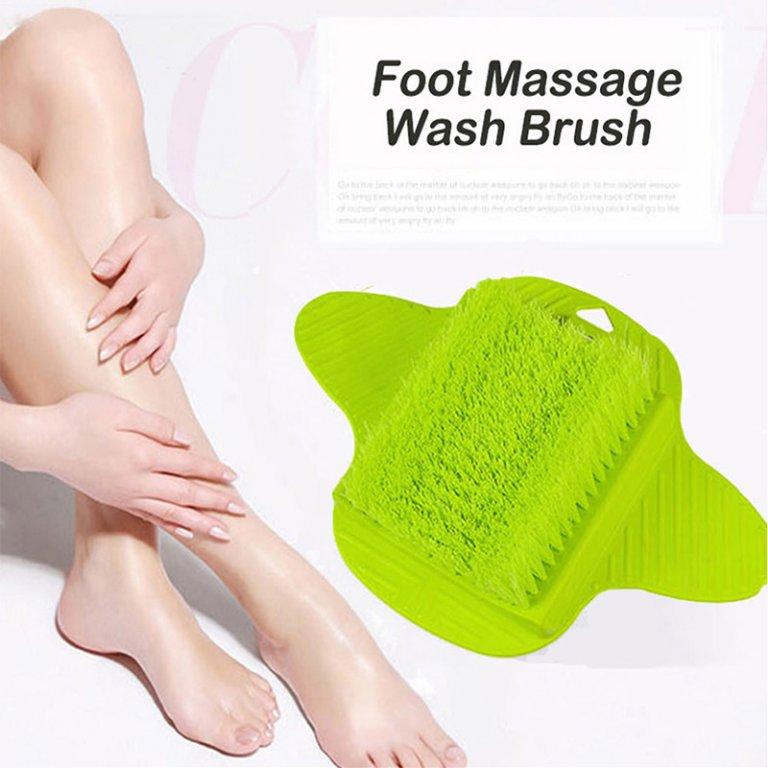 Hot-Adult-Foot-Massage-Brush-Bath-Blossom-Scrub-Brushes-Exfoliating-Feet-Scrubber-Spa-Shower-Remove-Dead-3.jpg