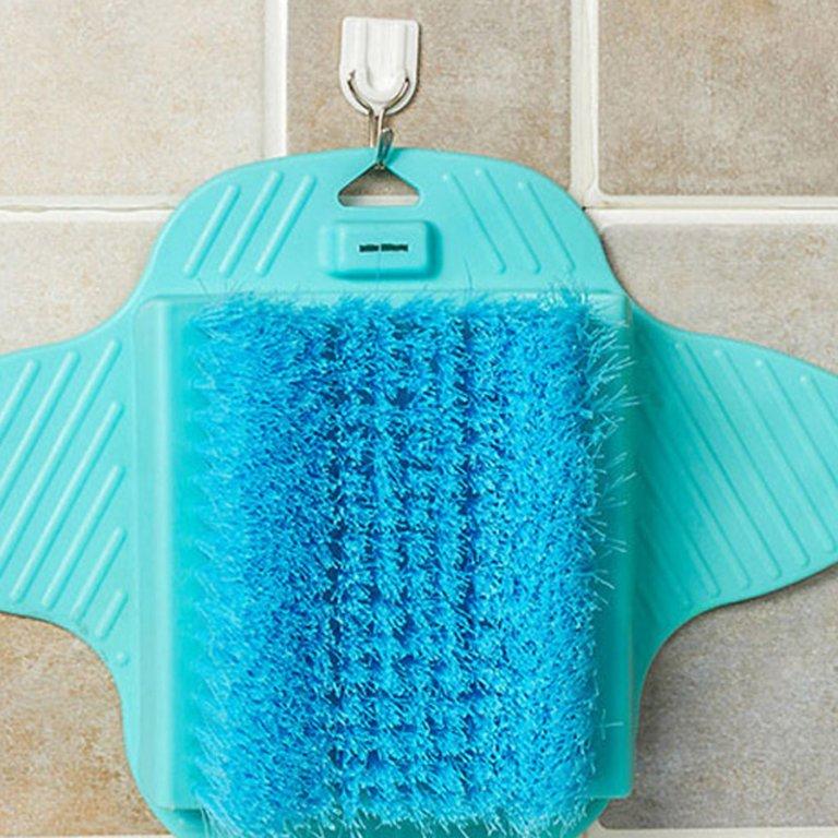 Hot-Adult-Foot-Massage-Brush-Bath-Blossom-Scrub-Brushes-Exfoliating-Feet-Scrubber-Spa-Shower-Remove-Dead-4.jpg