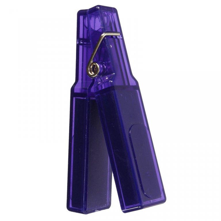 KiWarm-Portable-1Set-Easy-Knitting-Tool-Domestic-Mini-Sewing-Machine-Wool-Weaver-Home-DIY-Craft-Tool-5.jpg