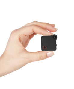mini_hd_wifi_camera