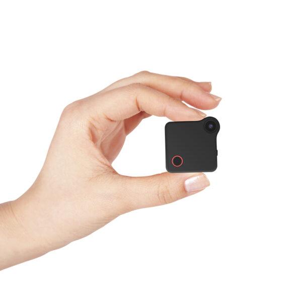 mini_hd_wifi_kamera