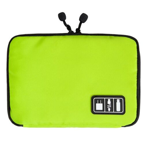 New-Electronic-Accessories-Travel-Bag-Nylon-Mens-Travel-Organizer-For-Date-Line-SD-Card-USB-Cable-3.jpg_640x640-3.jpg