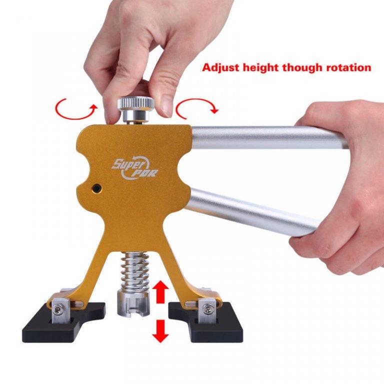 PDR-Tools-For-Car-Kit-Dent-Lifter-Paintless-Dent-Repair-Tools-Hail-damage-repair-tools-2.jpg