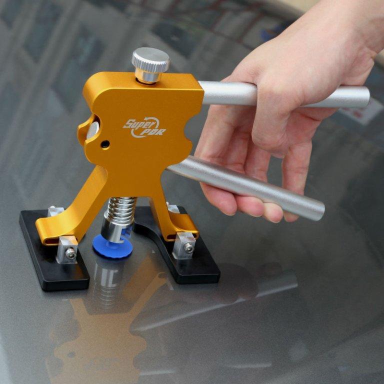 PDR-Tools-For-Car-Kit-Dent-Lifter-Paintless-Dent-Repair-Tools-Hail-damage-repair-tools-4.jpg