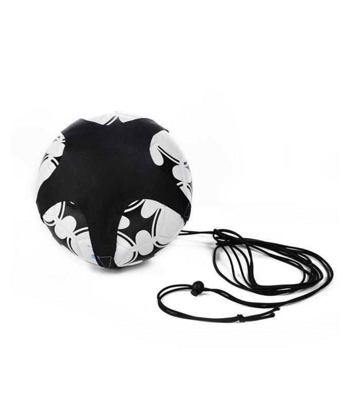Professional-Football-Training-Assistance-Elastic-Rope-Soccer-Training-Band-Kid-Child-Soccer-Training-Belt-For-Football-2