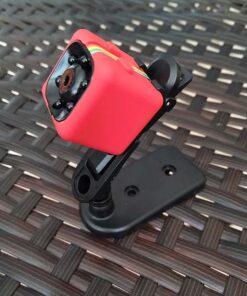 mini hd camcorder, Mini HD Camcorder