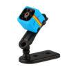 SQ11-Mini-Kamera-HD-1080-P-Gece-Gr-Kamera-Ara-DVR-kzl-tesi-2