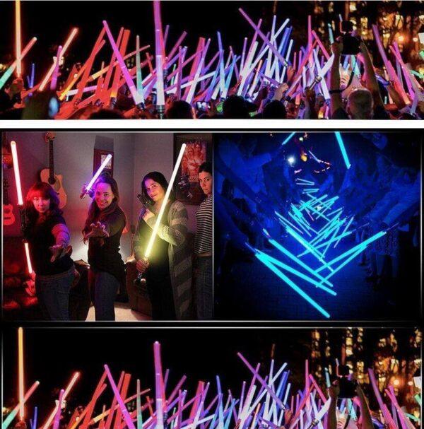 Stretch-Lightsaber-84CM-Long-Weapons-Cosplay-Sword-with-Light-Sounds-PVC-Action-Figure-Toys_600x_2x_692e694e-5505-47ac-8291-236e70cc02e2_600x@2x