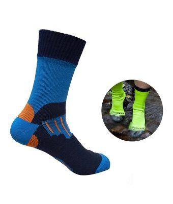 Waterproof Socks, Waterproof Professional Socks