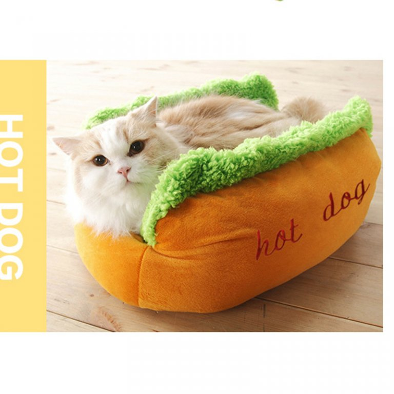 Winter-Dog-Beds-Pet-Warm-Soft-Puppy-Dog-House-for-Dogs-House-Cushion-Pet-Hot-Dog-3