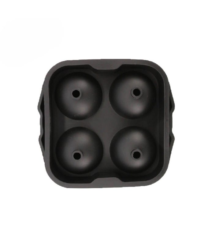 Wulekue-1PCS-Silicone-Ice-Ball-Utensils-Gadgets-Tray-Maker-Mold-Round-Spheres-Cube-Whisky-Cocktail-Garnish-4