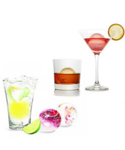 Wulekue-1PCS-Silicone-Ice-Ball-Utensils-Gadgets-Tray-Maker-Mold-Round-Spheres-Cube-Whisky-Cocktail-Garnish-5