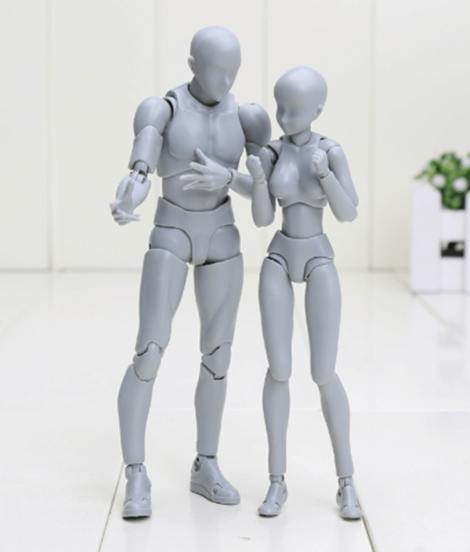 body-chan-gray-pose3_grande