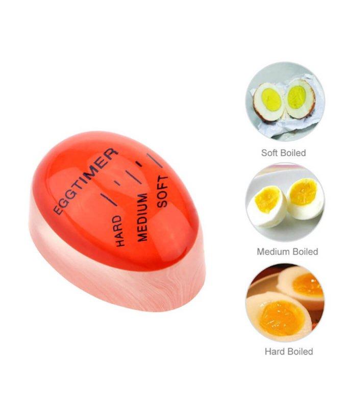 egg-timer12